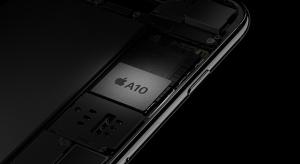 A TSMC már a 10 nm-es gyártásra készül