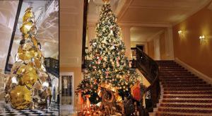 Karácsonyfát tervez Jony Ive