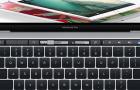 Jony Ive beszélt az új MacBook Próról