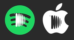 Mostantól nem hivatalos remixek is hallgathatóak az Apple Music-on