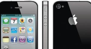 Október végétől újabb Apple termékek válnak elavulttá