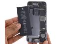 iPhone 6 akkumulátor csereakciót hirdet az iDoki!