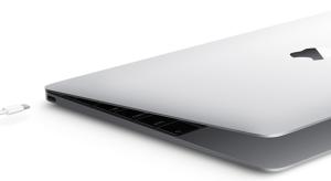 A közelgő MacBook Pro frissítés sem mentheti meg a csökkenő eladásokat
