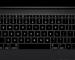 Dinamikus billentyűzet bevezetését tervezi 2018-ra az Apple