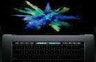 Sokkal jobb és energiatakarékosabb kijelzőt kap a 2017-es MacBook Pro