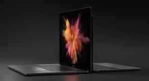 Minden eddiginél nagyobb kereslet van az új MacBook Próra