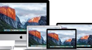 Hosszabb távon lényegesen olcsóbb a Mac, mint egy PC