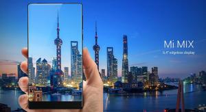 A Xiaomi bemutatta az iPhone 8-at