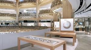 Gyenge eladások miatt hamarosan bezár a párizsi Apple Watch üzlet