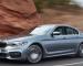 A BMW 2017-es modelljeiben mutatkozik be elsőnek a vezeték nélküli CarPlay
