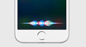 Siri és az adatbiztonság párosáról osztott meg érdekességeket Tim Cook