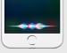 Az Apple folyamatosan fejleszti Sirit