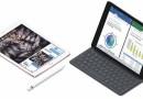 Kicsit másabb lesz a 10,5 colos iPad, mint gondolnánk