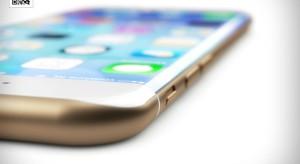 Már most több iPhone 8 prototípust tesztel az Apple