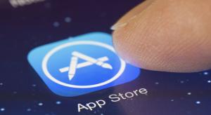 Kedvezőbb feltételeket biztosít az Apple a streaming szolgáltatóknak