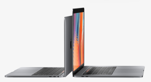 Minden riválist felülmúlnak az új MacBook Pro eladások