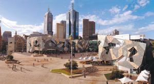 Melbourne egyik látványosságát rombolnák egy Apple Store miatt