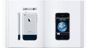 Könyvet adott ki az Apple