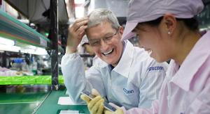 India után Indonéziát is célba vette az Apple