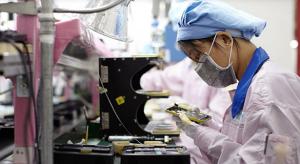 Amerikába viheti a gyártást az Apple