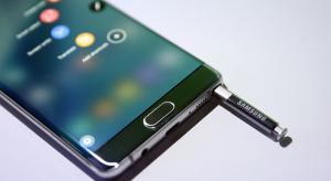 Mégsem az Apple profitált a robbanékony Galaxy Note 7 eseteiből