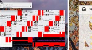 Federighi szerint a macOS 10.12.2 lesz a megváltás az új MacBook Pro tulajai számára