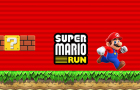 Mégis mellé nyúlt a Super Mario Run-nal a Nintendo?!