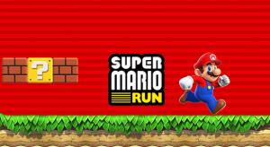 December 15-én érkezik a Super Mario Run