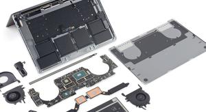 Újabb érdekességeket osztott meg Phil Schiller a MacBook Pro memóriájáról