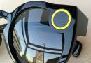 Snapchat féle digitális szemüveg érkezhet az Apple-től