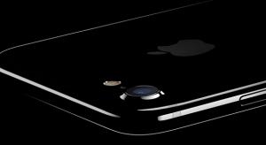 Új rekord, továbbra is az Apple uralja az okostelefonok piacát