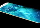 A Foxconn már vezeték nélkül tölthető iPhone 8-at tesztel