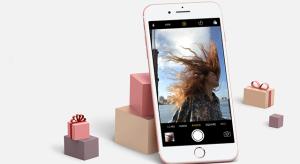 Idén is az iPhone lesz a legnépszerűbb karácsonyi ajándék
