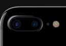 3D képkészítés lehet az iPhone 8 egyik nagy újdonsága