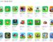 Közel 50 ezer alkalmazást töröltek az App Store-ból