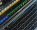 Mégiscsak ajánlja az új MacBook Prót a Consumer Reports