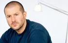 Tényleg otthagyja Jony Ive az Apple-t?