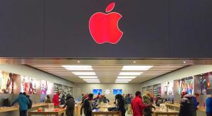 Az idei AIDS világnapján is jótékonykodik az Apple