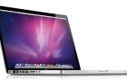 Decembertől újabb MacBook modellek kapnak elavult besorolást