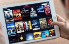 Offline funkcióval frissült a Netflix