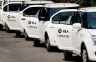 Kína után az indiai taxizásba is beszállt az Apple