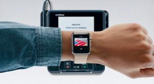 Ködös az Apple Pay jövője Ausztráliában