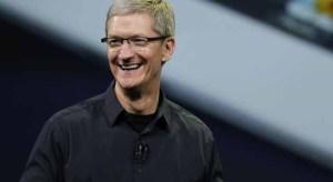 A hanyatlás évtizede vár az Apple-re