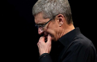 Az Egyesült Királyság könnyen kijátsszák az iPhone védelmét