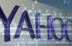 Egymilliárd Yahoo fiók adataihoz jutottak hozzá a hackerek