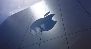 Pert nyertek az Apple dolgozói a vállalat ellen