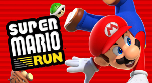 Hanyatlóban a Super Mario Run