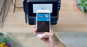 Egyre elfogadottabb az Apple Pay szolgáltatás
