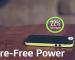 Egyre valószínűbb, hogy vezeték nélküli töltési funkciót kap az iPhone 8