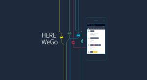 Fél tucat berlini mérnököt igazoltak le az Apple Maps csapatába